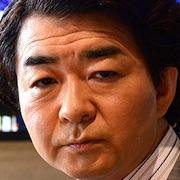 The Sonata Atonment-Hell-Kentaro Motomura.jpg