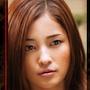 The Wings of the Kirin-Meisa Kuroki.jpg