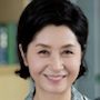 Two Weeks - Korean Drama-Kim Hye-Ok.jpg