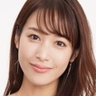 20 Conditions to Date with an App-Reina Sumi.jpg
