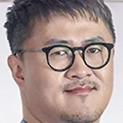 Yoo Dae-Joon