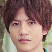 Anohana-SP-Jun Shison.jpg