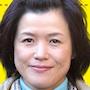 Best Divorce-Masako Miyaji.jpg