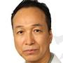 Bull Doctor-Fumiyo Kohinata1.jpg