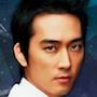 Dr. Jin-Song Seung-Heon.jpg