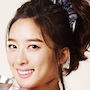 Flower Boy Ramen Shop-Lee Chung-Ah.jpg