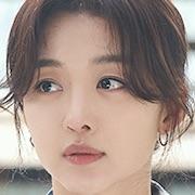 Flower of Evil-Jang Hee-Jin.jpg