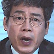 Jang Joon-Ho