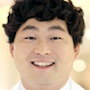 Good Doctor-Yoon Bong-Kil.jpg