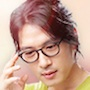 Happy Ending (Korean Drama)-Park Jeong-Cheol.jpg