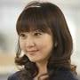 Ill Still Love You Ten Years From Now-Haruka Kinami.jpg