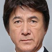 Innocence Fight Against-Masao Kusakari.jpg