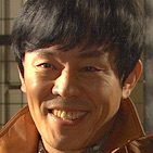 KBS-DSP-Guardian Angel KYG-Choi Duk-Moon.jpg