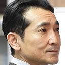 Kazoku no Katachi-Tatsuhito Okuda.jpg