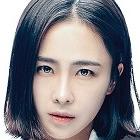 Mad Dog-Hong Soo-Hyun.jpg