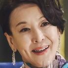 Melting Me Softly-Yoon Seok-Hwa.jpg