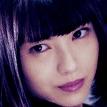 Murder at Shijinso-Minami Hamabe.jpg