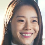 My Son-In-Law's Woman-Lee Si-Won.jpg