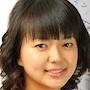 Naniwa Shonen Tanteida-Mikako Tabe.jpg