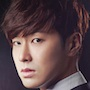 Night King - Korean Drama-U-Know Yunho.jpg