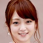Omo ni Naitemasu-Yumi Adachi.jpg