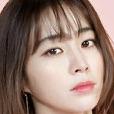 Once Again-Lee Min-Jung.jpg
