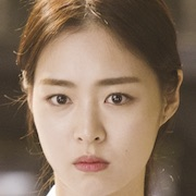 Reunited Worlds-Lee Yeon-Hee.jpg