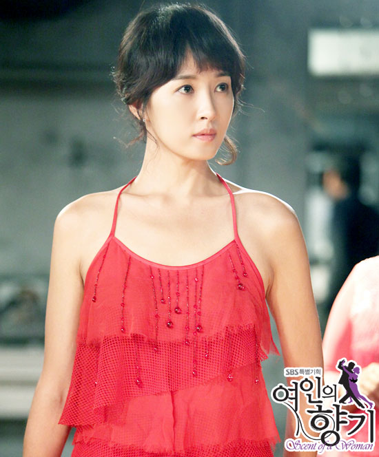 Scent of a Woman (Korean Drama)-27.jpg