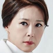 Secret Mother-Cha Hwa-Yeon.jpg