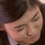 Shino Cant Say Her Name-Kinuwo Yamada.jpg