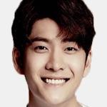 Short-OCN-Kang Tae-Oh.jpg