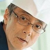 Someday Until This Rain Stops-Jun Hashizume.jpg