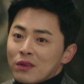 The Legend of the Blue Sea-Cho Jung-Seok.jpg