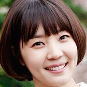 The Return of Hwang Geum-Bok-Shin Da-Eun.jpg