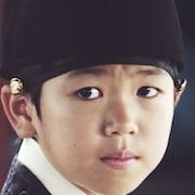 The Throne-Uhm Ji-Sung.jpg
