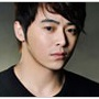 What's Up? (2011-Korean Drama)-Jo Jung-Suk.jpg