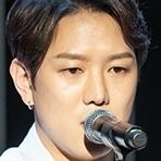 Jung Won-Young