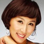 A Wife's Credentials-Hong Sung-Sook.jpg