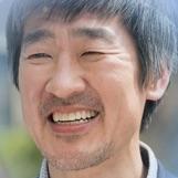 Ha Sung-Kwang