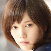 Ao Haru Ride-Tsubasa Honda.jpg