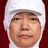 Chef-Mitsuboshi no Kyushoku-06-Shinpei Ichikawa.jpg