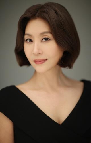 Choi_Myoung-Gil-1962-p1.jpg