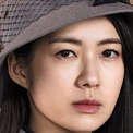 Different Dreams-Lee Yo-Won.jpg