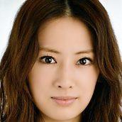 Dokushin Kizoku-Keiko Kitagawa.jpg