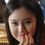 Horror Stories II-Kim Ye-Won.jpg
