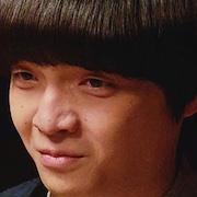 In His Chart-Japanese Drama-Amane Okayama.jpg