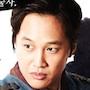 Jeon Woo-Chi - Korean Drama-Cha Tae-Hyun.jpg