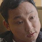 Justice KD-Yang Hyun-Min.jpg
