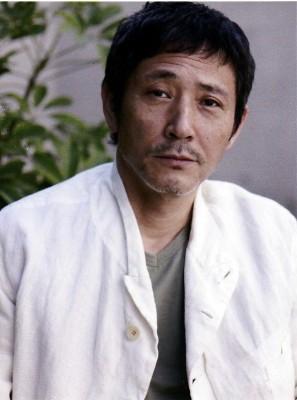 Kobayashi Kaoru
