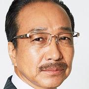 Legal V-Fumiyo Kohinata.jpg